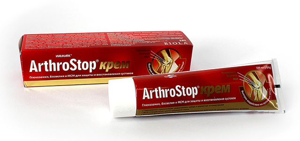 Артростоп: описание и способ использования, показания и противопоказания к применению, состав и побочные действия, эффективные аналоги и отзывы о препарате