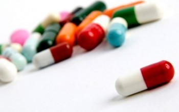 Деформирующий спондилез поясничного отдела позвоночника: причины и классификация патологии, специфические симптомы и методы диагностики, лечение и профилактика недуга