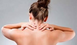 Спондилолистез: классификация разновидностей, последствия и осложнения болезни, лечение шейного, грудного и поясничного отдела