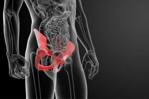 Защемление полового нерва: провоцирующие факторы и основные причины невралгии, специфические симптомы и диагностические критерии, методы лечения и профилактики