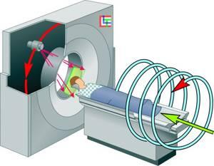 Что лучше МРТ или КТ позвоночника: подготовка к процедуре, в чем разница, когда назначается, преимущества и особенности