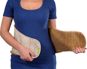 Радикулит при беременности: симптомы, причины появления и как лечить, профилактика заболевания и безопасные средства борьбы с недугом