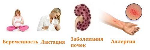 Артровит: лечебные свойства и схема приема, показания и состав, способ применения и взаимодействие с другими медикаментами, отзывы покупателей и противопоказания