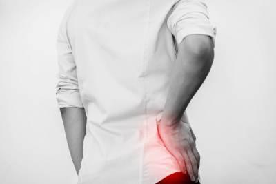 Тазовая невралгия: причины и виды патологии, симптоматическая картина у женщин и мужчин, особенности течения и диагностика болезни, методы лечения и профилактики