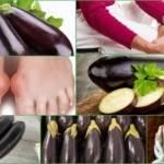 Употребление редиски при подагре: состав и лечебные свойства овоща, его влияние на заболевание, можно ли есть при патологии и в каких количествах, рецепты целебных средств