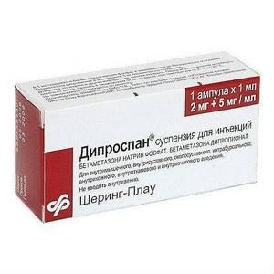 Мазь от боли в коленях: классификация препаратов по принципу действия, обзор популярных медикаментозных средств, их достоинства и недостатки, рецепты народной медицины