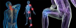 Укрепление связок плечевого сустава: рекомендации по питанию, комплексы полезных упражнений и правила их выполнения, эффективные рецепты народной медицины