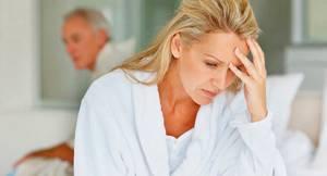Артрит: степени и причины развития заболевания, первые признаки и основные симптомы, лечение медикаментами и народными средствами, физиопроцедуры и диета