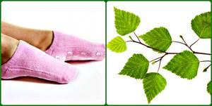 Использование березовых листьев для лечения суставов: состав и польза, показания и противопоказания в народной медицине, рецепты, мнение экспертов и отзывы пациентов