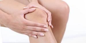 КТ коленного сустава: что показывает и как делается, чем отличается от МРТ, как правильно подготовится, когда назначается, что показывает