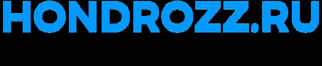 Хондроз шеи: причины развития заболевания, признаки и симптомы в фазе обострения, современные и народные методы лечения, полезные упражнения и профилактика патологии