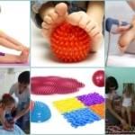 Х - образные ноги у ребенка: что это такое, симптомы деформации, гимнастика и массаж в борьбе с болезнью, консервативные методы терапии