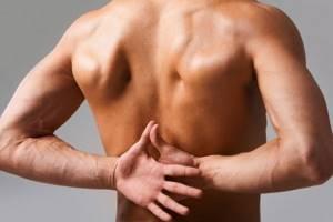 Спондилоартроз грудного отдела позвоночника: что это такое и как лечить, описание и симптомы болезни, методы диагностики