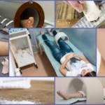 Судороги в стопе: основные причины, диагностика, устранение недуга народными и аптечными средствами, профилактика