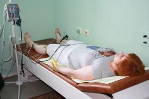 Коксартроз тазобедренного сустава: причины развития и клиническая картина, симптоматика и стадии патологии, методы диагностики и терапии, профилактика заболевания