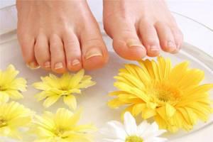Шишка на ноге возле большого пальца: как лечить, способы