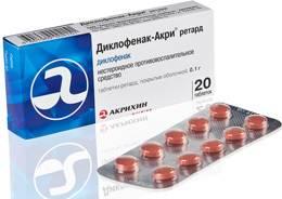 Боль в пояснице: причины появления симптома и основные принципы терапии, лечение фармакологическими препаратами и народными средствами, профилактика рецидивов