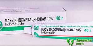 Лечение пяточной шпоры медикаментами: особенности терапии, обзор препаратов на основе разных действующих веществ, показания и противопоказания к применению