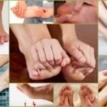 Онемение стопы: пять самых распростаненных заболеваний, терапия народными средствами и медикаментами, способы диагностики состояния и профилактика