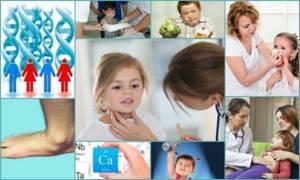 Эквиноварусная деформация стопы: виды операций и их ход, причины, симптомы и способы лечения, меры профилактики и разновидности патологий