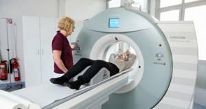 Вертебролог: какие заболевания лечит врач, при каких симптомах к нему обращаться, перечень используемых специалистом методов диагностики и терапии,