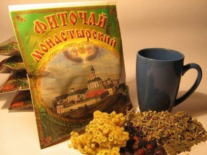 Монастырский чай от остеохондроза: польза и вред напитка, показания и противопоказания к приему, разрешенное количество и инструкция