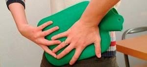 Можно ли греть спину при остеохондрозе: причины нарушения, влияние тепловых процедур, рекомендации и противопоказания, способы лечения и профилактика в домашних условиях