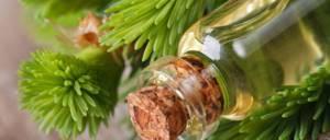 Пихтовое масло для эффективного лечения суставов: польза и вред, лекарственные свойства, полезные рецепты и способы использования продукта, показания и противопоказания для использования