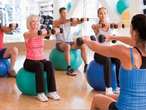 ЛФК при подагре: достоинства и недостатики метода, основные виды и методы терапии, показания и противопоказания, правила выполнения физических нагрузок, лечебная гимнастика и групповые занятия