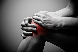 Обезболивающие средства при артрозе суставов: основная классификация и рейтинг лучших лекарств, народные решения