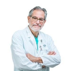 Эндопротезирование плечевого сустава: показания и противопоказания для проведения операции, типы протезов и этапы замены, процесс реабилитации