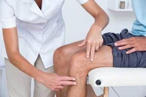 Пункция коленного сустава: виды пунктирования, с какой целью и кому назначается процедура, техника проведения и длительность манипуляции, противопоказания и возможные осложнения