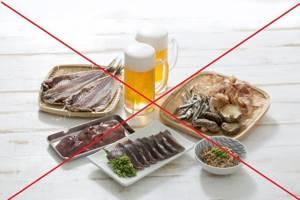 Едим мясо при подагре без вреда для здоровья: особенности питания при метаболическом заболевании, выбор продуктов и меню на каждый день, рекомендации врачей и отзывы пациентов