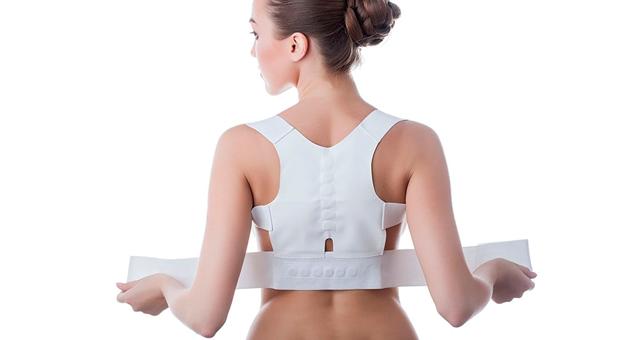 Корректор осанки chest belt: особенности, принцип действия, в каких случаях показано применение, противопоказания, правила использования, аналоги и цены
