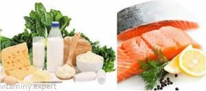 Витамины при остеопорозе у женщин: причины и проявления заболевания, методы лечения и профилактики, список витаминных комплексов и рекомендованная диета