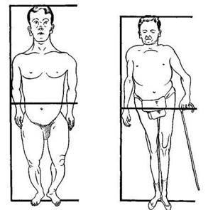 Хондродистрофия: описание заболевания, особенности и классификация, разновидности патологии и методы лечения, способы диагностики