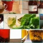 Лечение полиартрита народными средствами в домашних условиях: причины и симптомы патологии, диагностика, эффективные рецепты для наружного применения