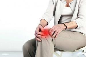 Хламидийный артрит: причины и признаки патологии, чем опасен синдром Рейтера и как его лечить, методы диагностики болезни