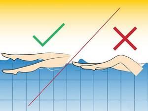 Плавание при грыже пояснично-крестцового отдела позвоночника: Комплекс лечебных упражнений для спины в бассейне, польза и вред водных нагрузок, рекомендованные виды