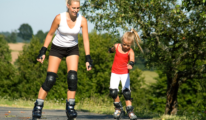 Менископатия коленного сустава: описание и особенности патологии, причины и признаки патологии, методы терапии и способы профилактики недуга