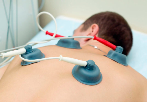 Механотерапия: цель физиотерапии, показания и применяемые виды устройств, подготовка пациента и правила безопасности, противопоказания и последствия, стоимость процедуры