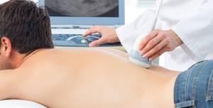 Диагностика остеопороза: причины и симптомы заболевания, виды анализов и исследований для выявления на разных стадиях, способы лечения и меры профилактики в домашних условиях