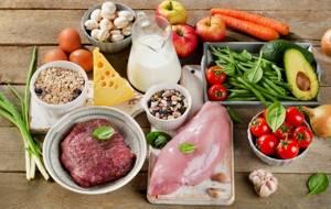 Диета номер 6 при подагре: принципы методики, перечень разрешенных и запрещенных продуктов, рекомендации по разгручным дням и меню на неделю, рецепты полезных блюд