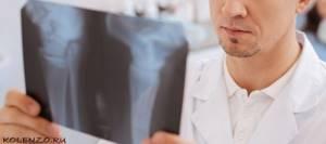 Разрыв кисты Бейкера: что делать, причины и характерные симптомы, методы устранения проблемы и способы профилактики, лечебные процедуры