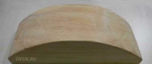 Подушка Мейрама для лечение грыжи: особенности методики и инструкция по изготовлению в домашних условиях, как применять при лечении разных заболеваний и показания для терапии