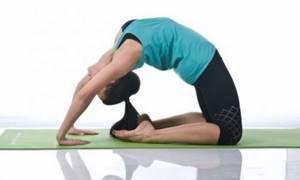 Каким спортом лучше заниматься при остеохондрозе: необходимость физнагрузок при заболевании, разрешенные и запрещенные виды занятий, меры предосторожности