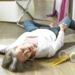 Аппликатор Кузнецова при остеохондрозе шейного отдела: механизм действия и рекомендации для применения, противопоказания и способы использования в домашних условиях