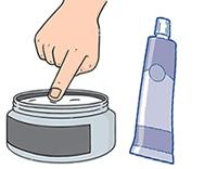 Чем смыть Финалгон: первая помощь и способы снятия жжения в домашних условиях народными и аптечными средствами, отзывы пациентов