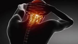 Боль в шее и психосоматика: что делать и как устранить проблему, способы коррекции и советы психолога