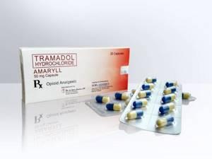 Артровель: состав и форма выпуска препарата, показания к применению и способы лечения, противопоказания и возможные побочные эффекты, отзывы об эффективности средства